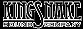kingsnake-logo_2_edited.png