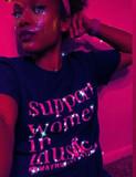 ShaiCross_MidWayShirts