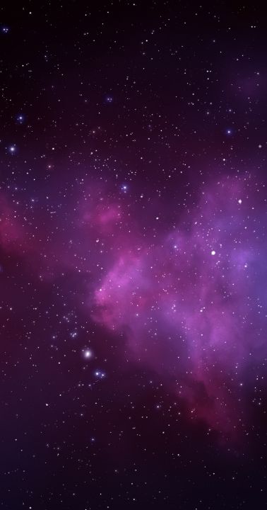 Space Background.png