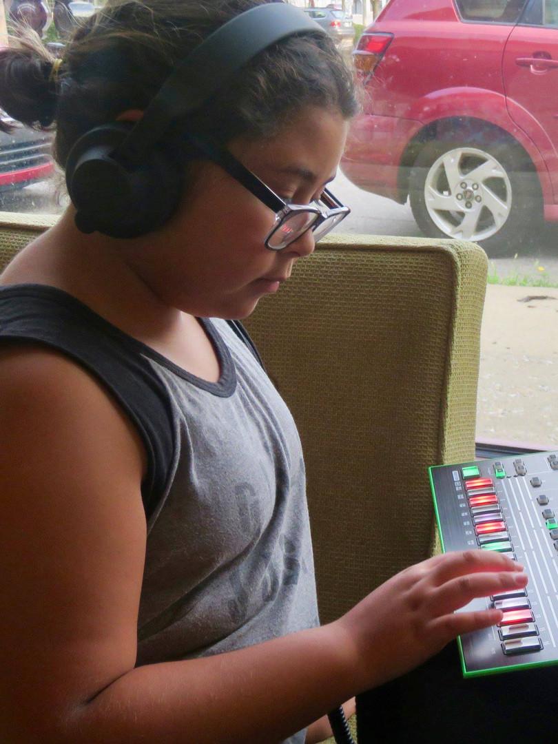 DJ 101 3.jpg