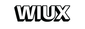 WIUX-01.png