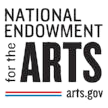 National%20Endowment%20for%20the%20Arts_