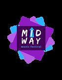 MidWay Fest logo_Transparent.png