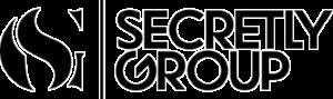 SecretlyGroup_edited.png