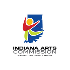 Indiana Arts Commission (2).png