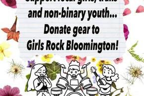 Donate Gear.jpg