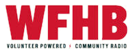 wfhb-call-sign-tag-cont-cmyk-1_1_edited.
