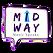 MWMS_Transparent Logo.png