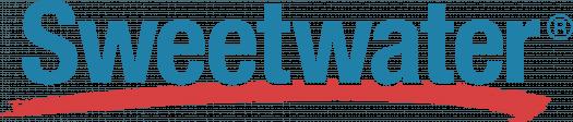 sweetwater-logo_orig.png