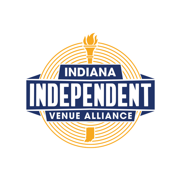 Independent Venue Alliance.png