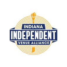 Independent Venue Alliance.png