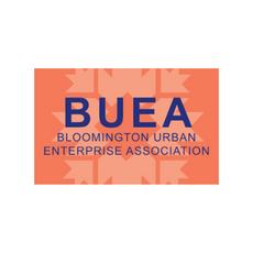 BUEA (2).png