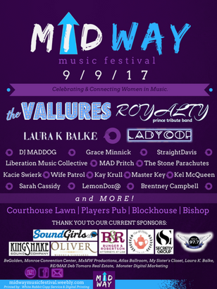 midway-poster-final-picture_2.png