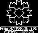 bac-logo_2_edited.png