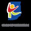indianaartscommission-logo_orig.png
