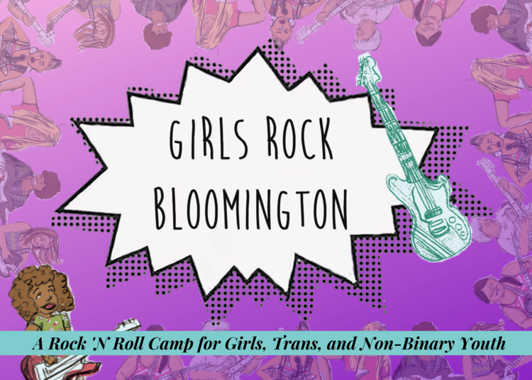Girls+Rock+General+Banner.png