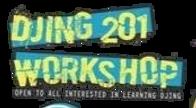 dj%252Bworkshops_edited_edited.png