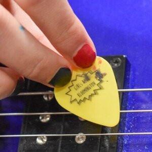 Guitar Pick.jpg