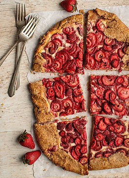 strawberry galette (10).jpg