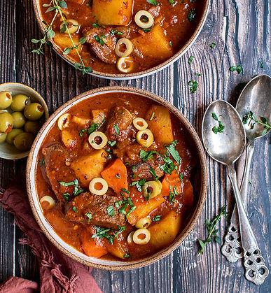 spanish beef stew (9).jpg
