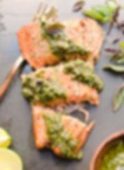 thai bbq salmon (6).jpg