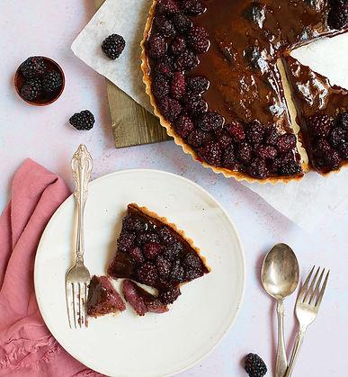 blackberry creme brulee tart (1).jpg