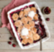 cherry berry cobbler final (4).jpg