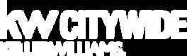 KellerWilliams_Citywide_Logo_GRY-rev-W.png