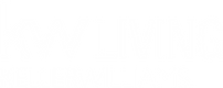 KellerWilliams_Living_Logo_GRY-rev-W (1).png