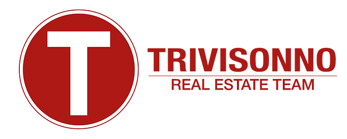 TRIVISONNO REAL ESTATE TEAM