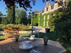 Chateau-de-l-epinay-selection49.jpg