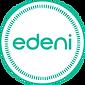 edeni-logo-blanc-400.png