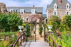 Jardin francais Epinay.png