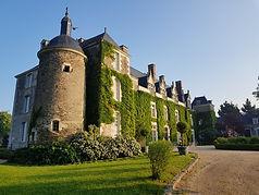 Chateau-de-l-epinay-selection25.jpg