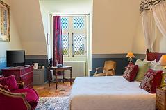 Chateau-de-l-epinay-selection14.png