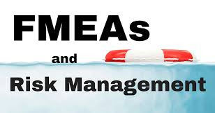 True Story: Managing Business Risk with FMEA