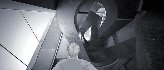 pro-logue, Fernando herrera, Asuncion project