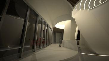 New Lobby 1.jpg