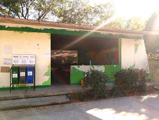 Vicente Guerrero Ahah Mexico.jpg