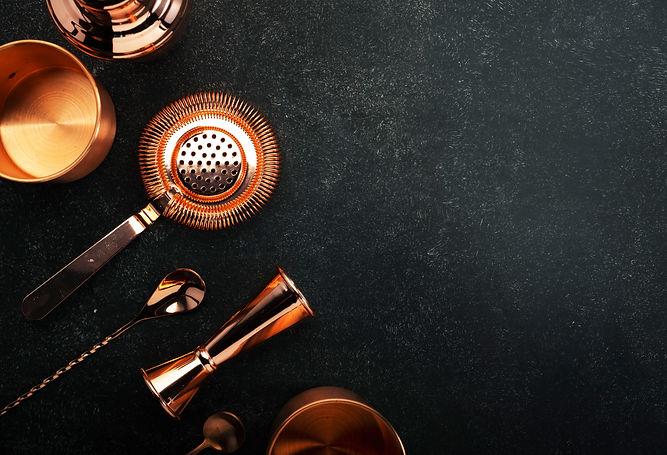 copper-bar-tools-and-bartender-accessori