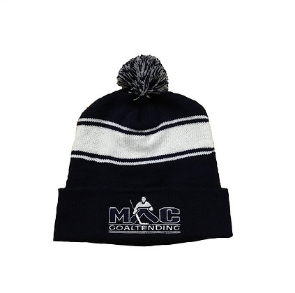 MAC Winter Hat