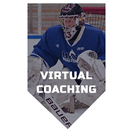 virtualcoaching.png