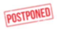 58038628-postponed-red-rubber-stamp-on-w