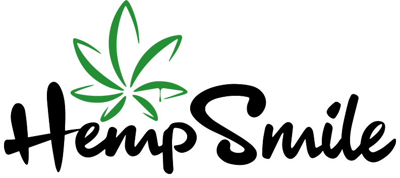 Hemp Smile Logo.png