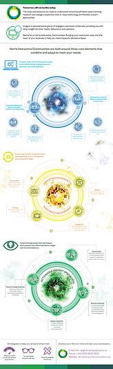 Harris Infographic