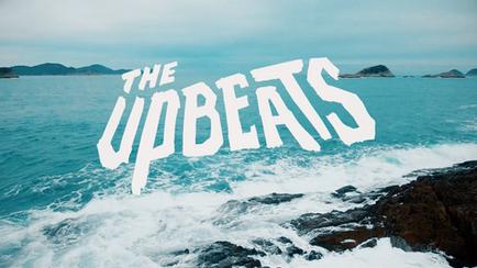 Upbeats Kickstater video