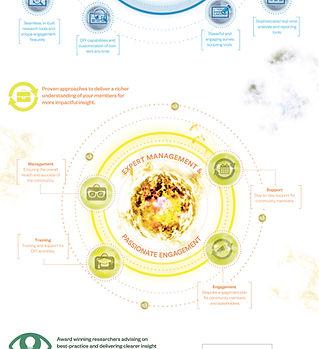 Harris Infographic final_2.jpg