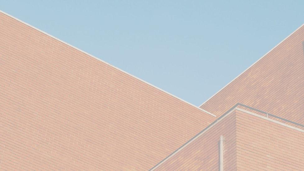 Guru design PortfolioArtboard 3.jpg