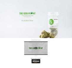God Plant.jpg