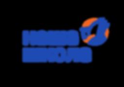 Логотип_2019_ОК-01.png